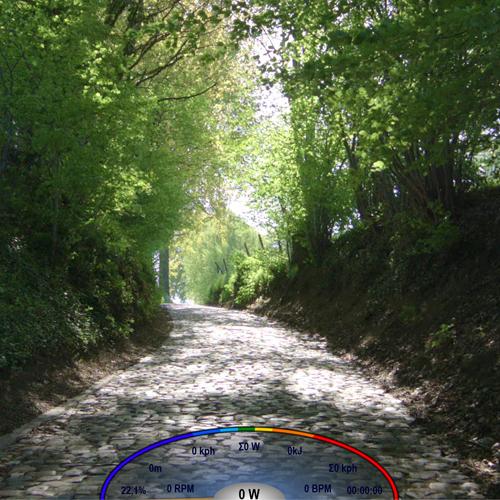 0007_thumbnail.jpg