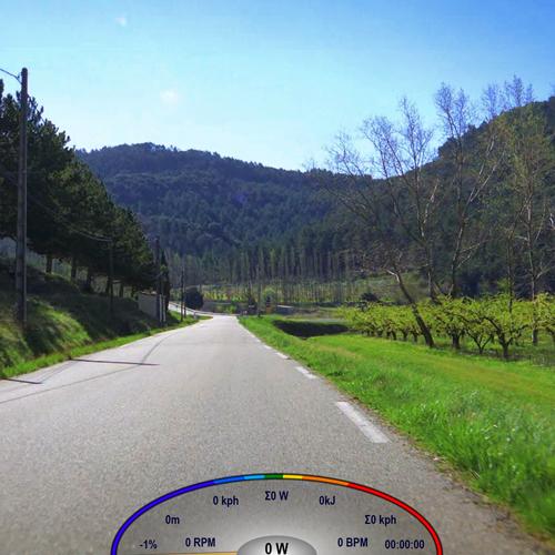 ventoux-route-thumbnail-500x500